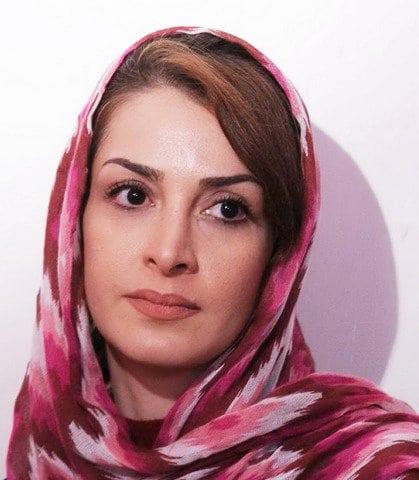 Leila Sadeghi (2)