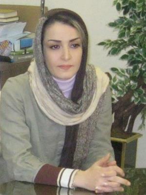 Leila Sadeghi (5)