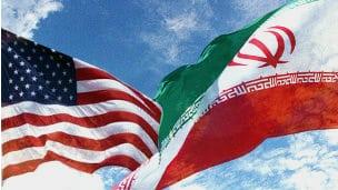 111216155554_iran_us_flags304
