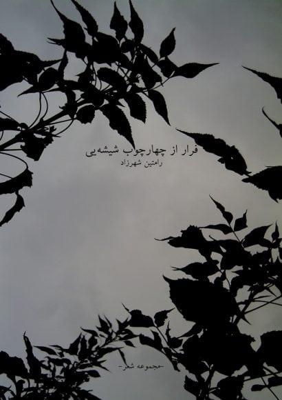 Ramtin's-book-(6)