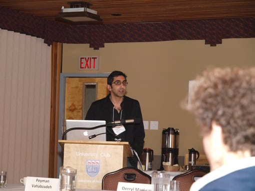 Uvic Conference (15)