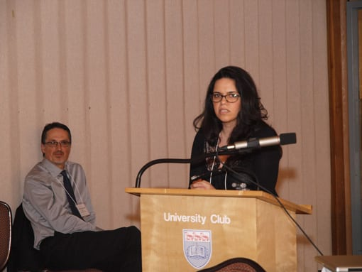 Uvic Conference (20)