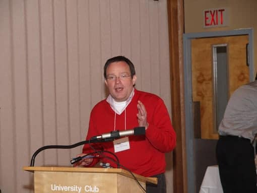 Uvic Conference (28)