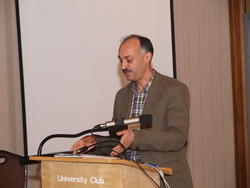 Uvic Conference (4)