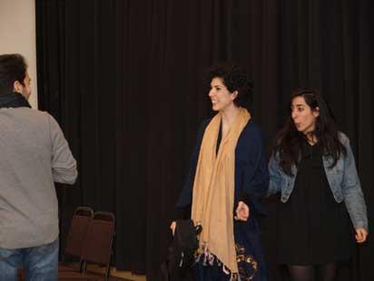 Vanak-Theatre-(13)