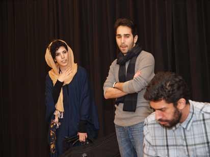 Vanak-Theatre-(19)