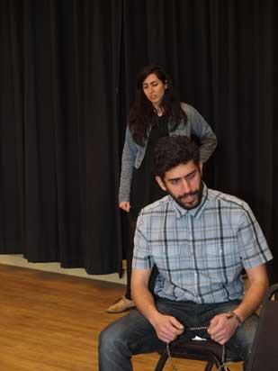 Vanak-Theatre-(20)