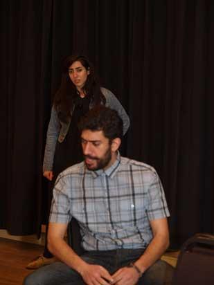 Vanak-Theatre-(21)