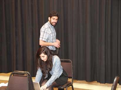 Vanak-Theatre-(22)