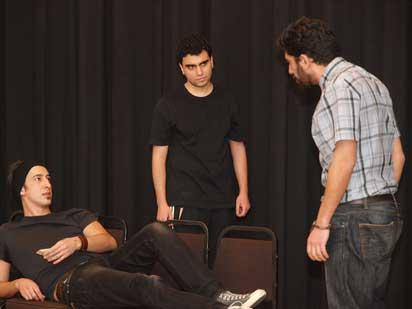 Vanak-Theatre-(26)