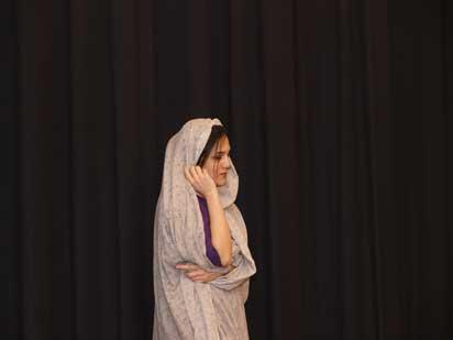 Vanak-Theatre-(4)
