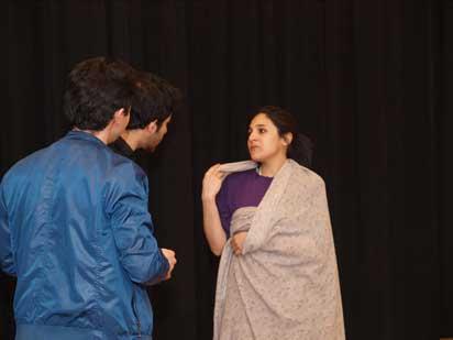 Vanak-Theatre-(5)