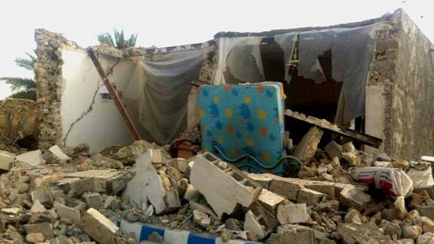130409160818_earthquake_ugc_624x351_ugc_nocredit