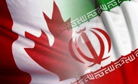 درخواست اپوزیسیون کانادا برای برقراری رابطه با ایران