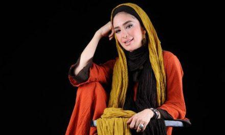 عسل بدیعی بازیگر جوان سینما و تلویزیون درگذشت