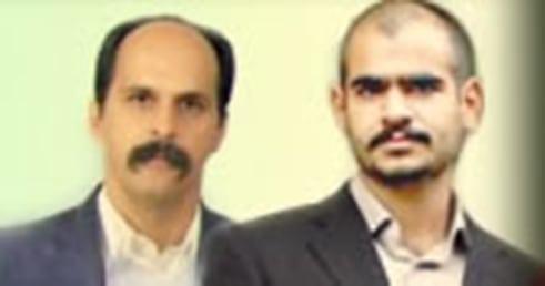 بيانيه ۳۶۲ فعال سياسی، کوشنده مدنی، مدافع حقوق بشر و استاد دانشگاه در حمايت از آزادی دراويش زندانی