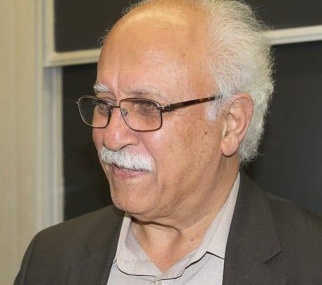 Daryoosh Ashoori-1