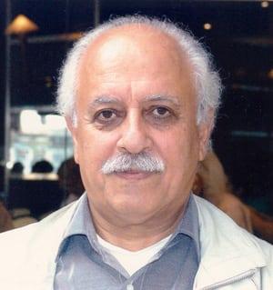 Daryoosh Ashoori-3