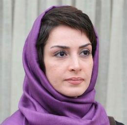 Leila.Sadeghi