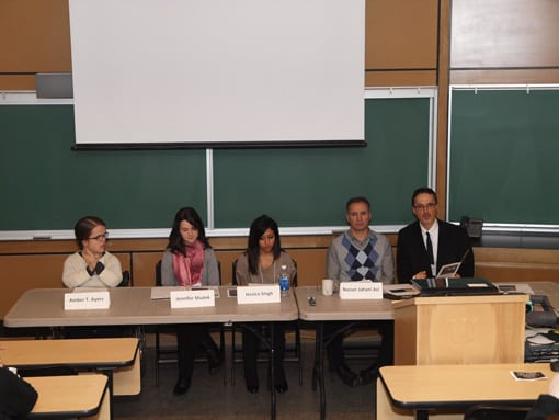 Uvic Conference (41)