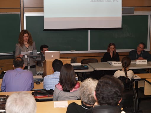 Uvic Conference (92)