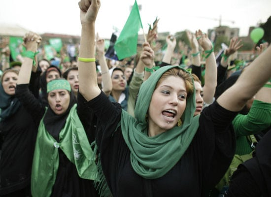 iran-election-rally
