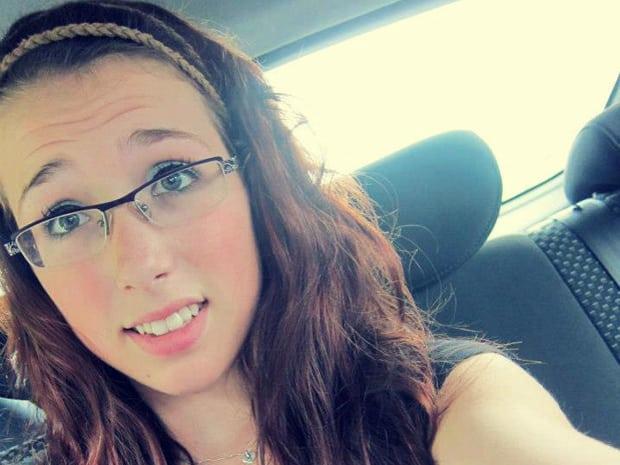 خودکشی یک دختر نوجوان کانادایی به خاطر تعرض جنسی