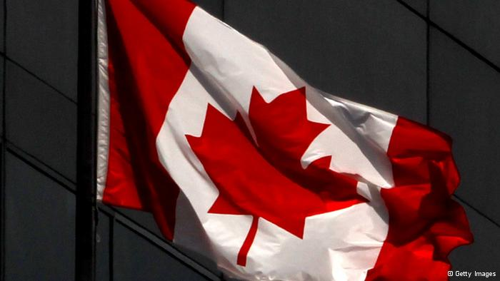 تحریم کنفرانس خلع سلاح توسط کانادا در اعتراض به ریاست ایران