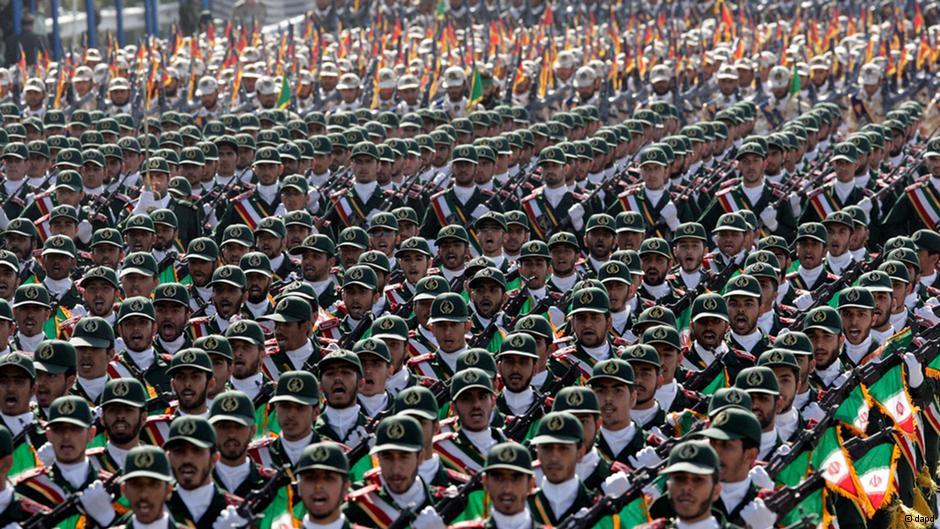 هشدار ستادکل نیروهای مسلح ایران به کاندیداهای انتخابات