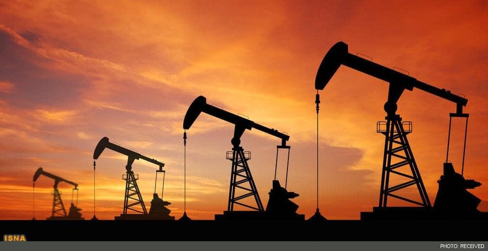انقلاب در دنیای انرژی با توسعه استخراج نفت از لایههای رسوبی