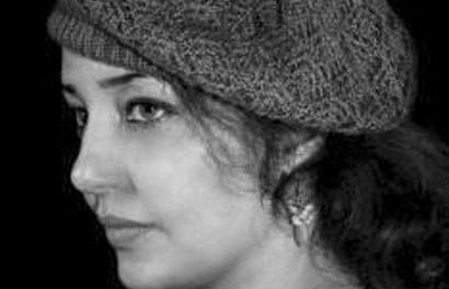 شکل گیری هویت زنانه در جغرافیای غیربومی