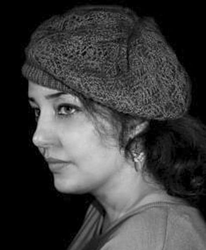 Azadeh-Davachi – Copy
