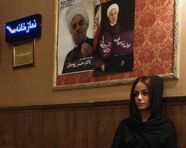 Election-iran4