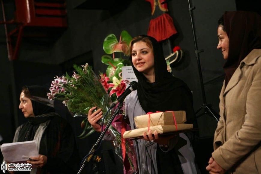 Ghazal Eskandarnejad2