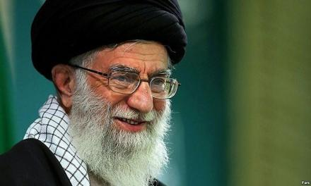 تشکر «ویژه» خامنهای از نامزدهایی که صلاحیتشان احراز نشد