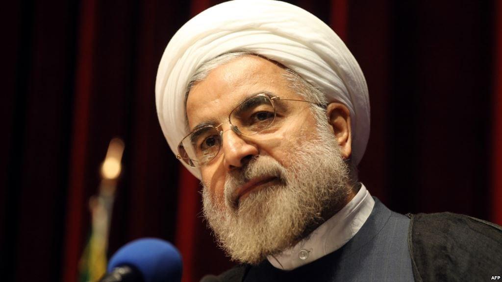 انتقادات تند روحانی از وضعیت کشور و مذاکرهکنندگان هستهای در تلویزیون