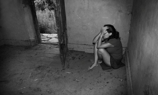 برده داری مدرن: واقعیت یا اغراق؟