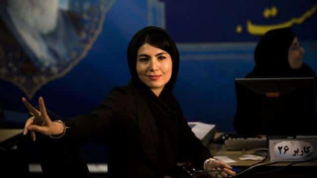 iran_presedential_candidate