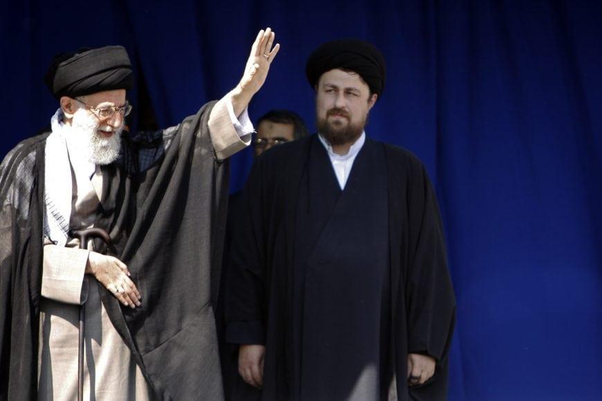 khamenei-880314-2-001