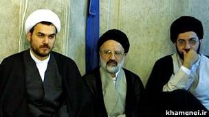 khamenei_hejazi_golpayegani