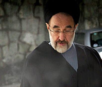 khatami_281x351_khatami.ie