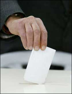 vaalit1-716320