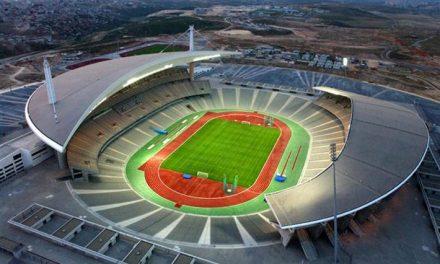 طراح استادیوم آزادی و فرودگاه مهرآباد تهران درگذشت