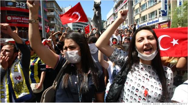 130606125337-turkish-protests-620xa
