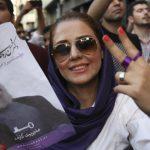 130615172522_celebration_976x549_ap-150x150 آقای روحانی: صدای آگاه زنان ایرانی را با گوش جان بشنوید