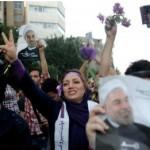 130616050055_celebration_464x261_afp1-150x150 آقای روحانی: صدای آگاه زنان ایرانی را با گوش جان بشنوید