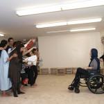 Barkhani-Bizai-115-150x150 گزارشی تصویری از تمرینات و آمادهسازی برخوانی نمایش آرش در ونکوور 