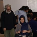 Barkhani-Bizai-26-150x150 گزارشی تصویری از تمرینات و آمادهسازی برخوانی نمایش آرش در ونکوور 