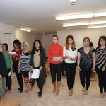 Barkhani-Bizai-28-150x150 گزارشی تصویری از تمرینات و آمادهسازی برخوانی نمایش آرش در ونکوور 