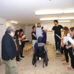 Barkhani-Bizai-33-150x150 گزارشی تصویری از تمرینات و آمادهسازی برخوانی نمایش آرش در ونکوور 